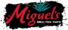 Miguel's Mex Tex Cafe